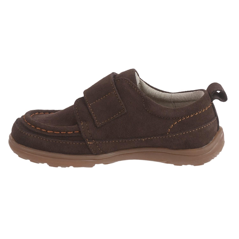 Ross Stores Men S Shoes