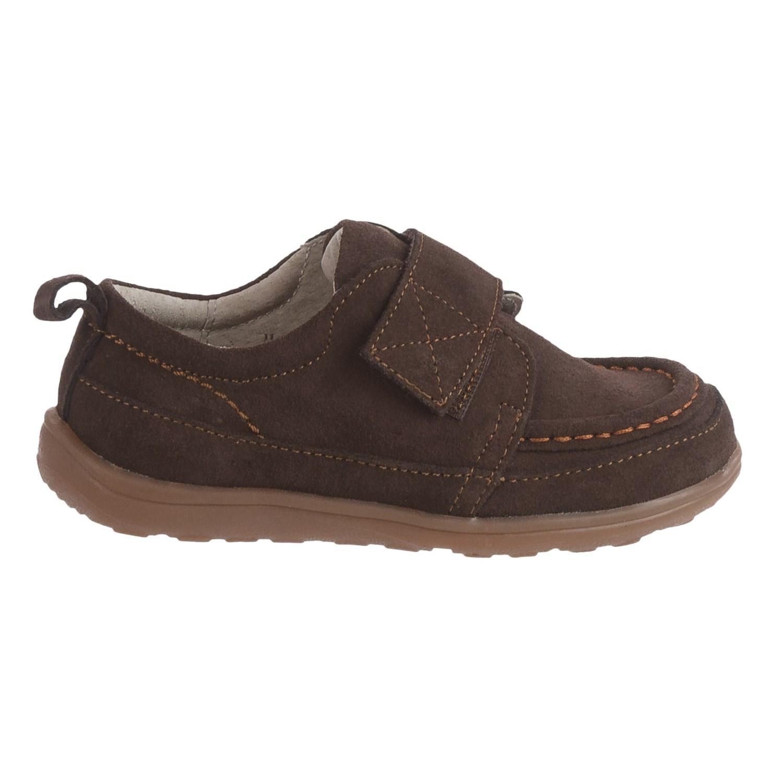 See Kai Run Discount Shoes