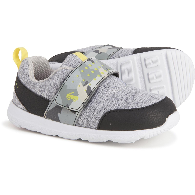 See Kai Run Ryder Sneakers (For Toddler