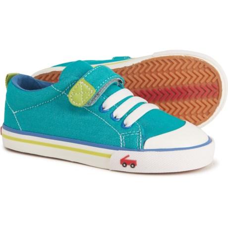 See Kai Run Stevie II Sneakers (For