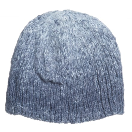 f8e51b7d7e6 Seirus Bella Hat (For Women) in Lake Sky