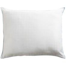 Sensorloft Down Alternative Pillow - Standard in White - Closeouts