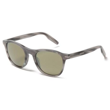 0d45838589c Serengeti Andrea Sunglasses - Polarized