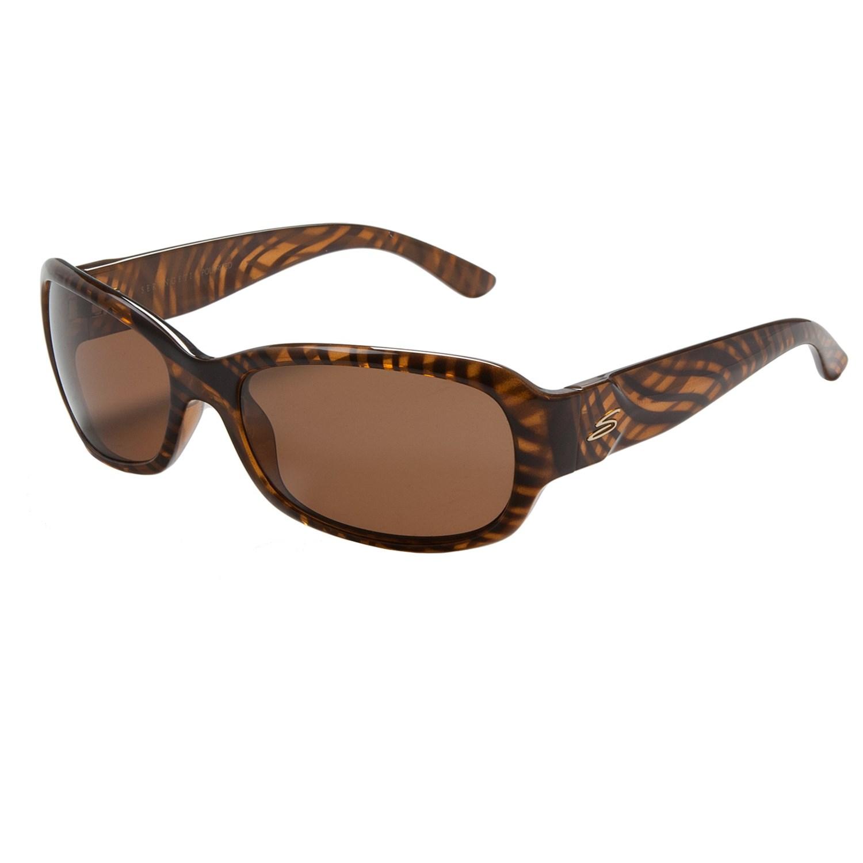 36b6b96aafa Serengeti Photochromic Sunglasses Review