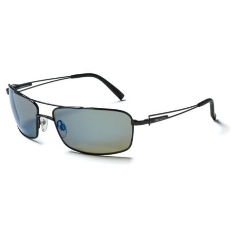 f6ff597045 Serengeti Sunglasses Repairs Australia