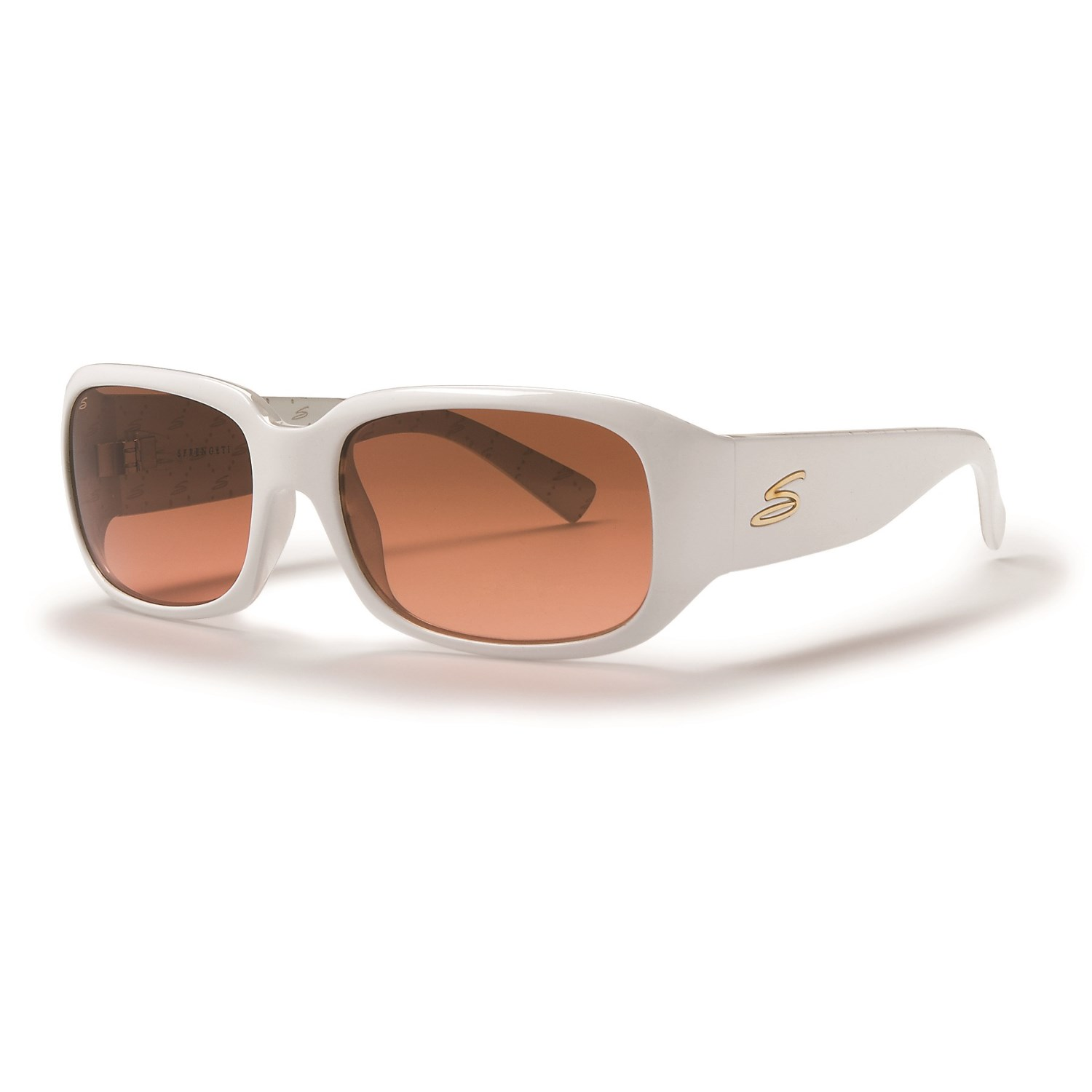 a3c14253a0c6 Serengeti Giuliana Sunglasses (For Women) - Save 41%