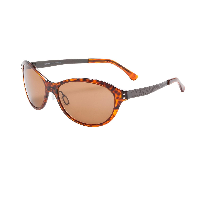 Serengeti Sunglasses Repairs Australia   City of Kenmore, Washington 0b36b624d5