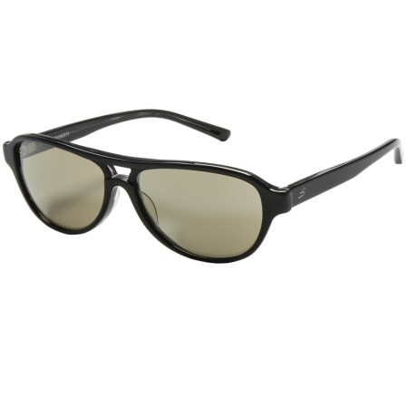imperia sunglasses