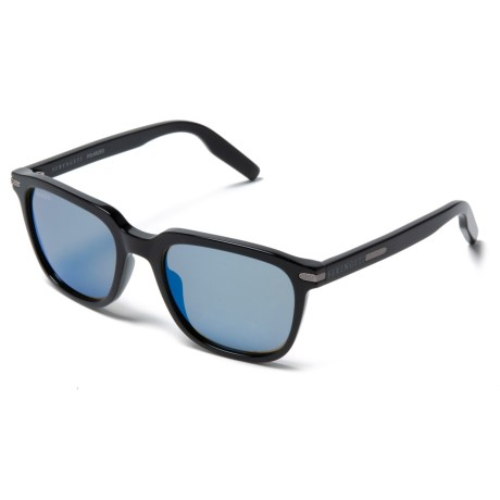 b8e133bf06a Serengeti Mattia Sunglasses - Polarized