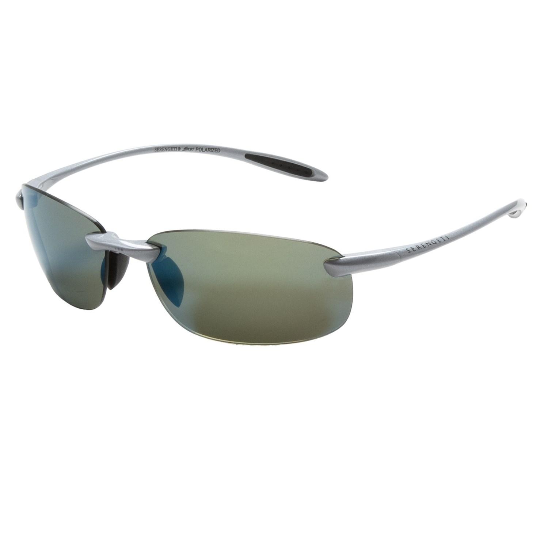 Serengeti Bianca Polarized Sunglasses Www Tapdance Org