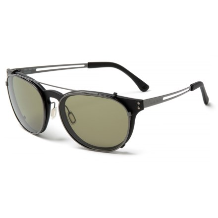 5027a5e5abac Polarized  Average savings of 51% at Sierra