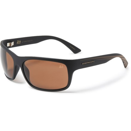 706d84cee378 Serengeti Sunglasses Mens average savings of 48% at Sierra