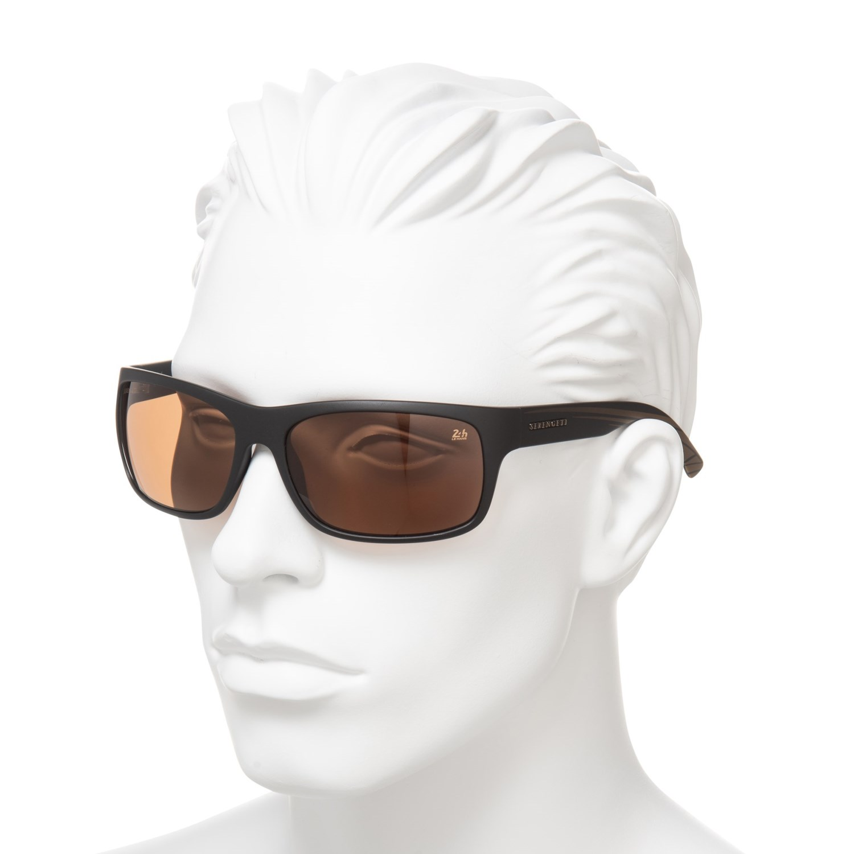 f0f780aa7c Serengeti Pistoia Sunglasses (For Men) - Save 50%