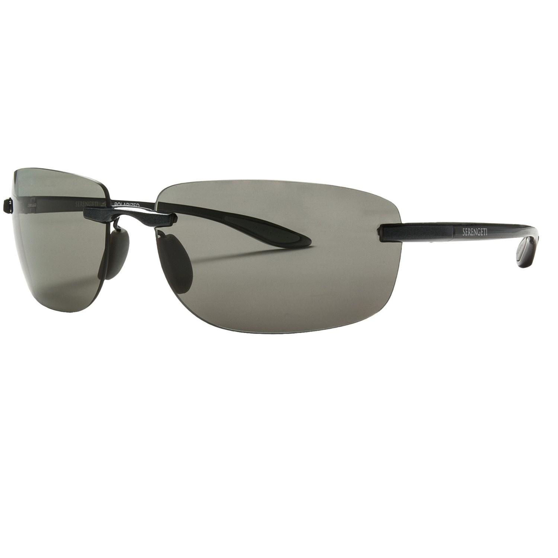 ray ban polarized photochromic sunglasses