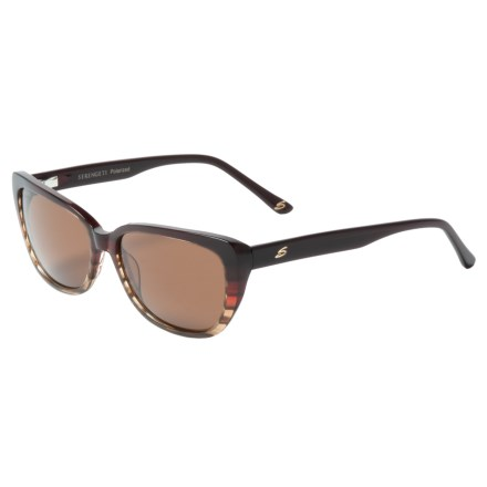 c799a651e0 Polarized Sunglasses average savings of 50% at Sierra - pg 3