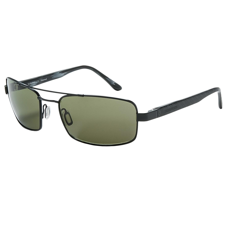 Polarized photochromic fishing sunglasses louisiana for Best polarized sunglasses for fishing