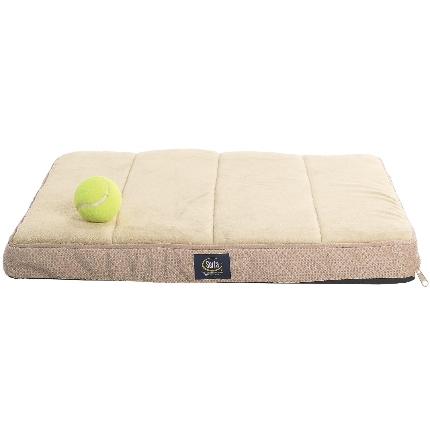 euro queen top mattress rc jsp traymoor furniture serta mattresses willey rcwilley view store