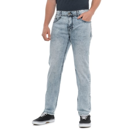 Seven7 Victory Jeans - Slim Fit (For Men) in Victory