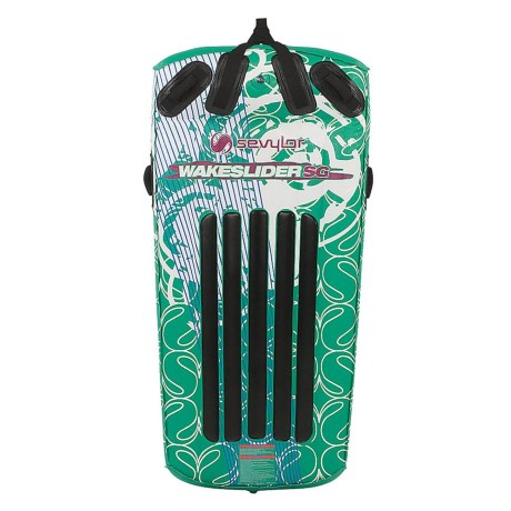 Sevylor Sharkglide Wakeslider Towable Tube