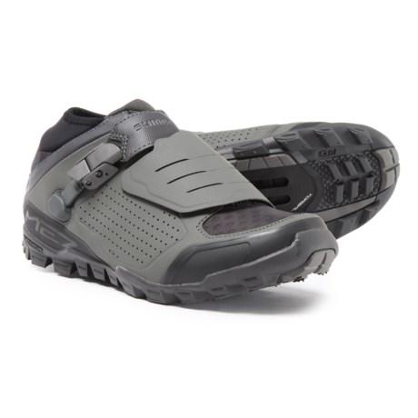 SH-ME7 Mountain Bike Shoes - SPD (For Men)
