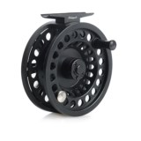Shakespeare Agility Fly Reel - 7-8wt