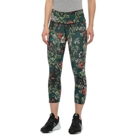 cc92d45997 Women's Yoga Clothing: Average savings of 58% at Sierra - pg 3