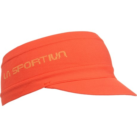 Shelter Visor (For Men)