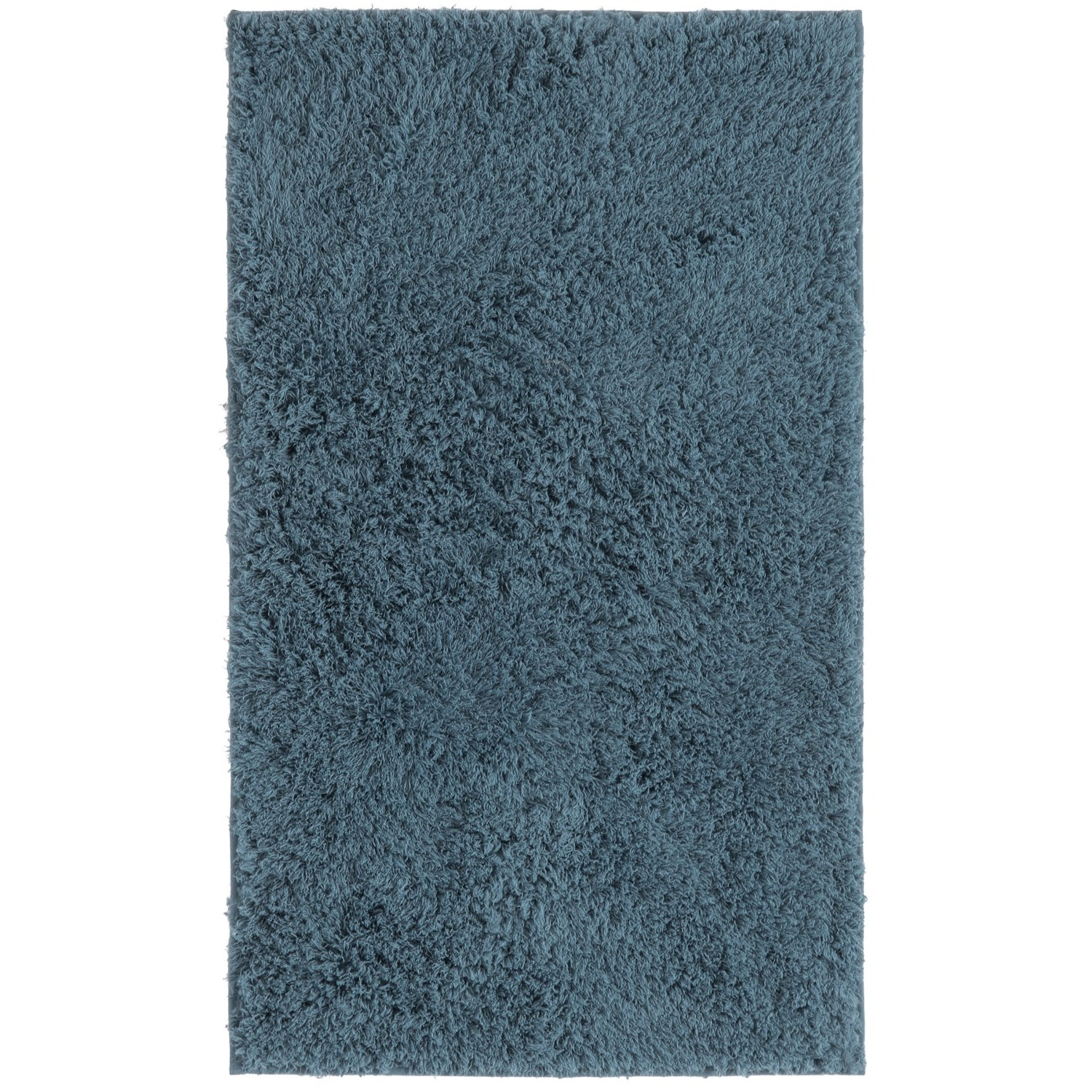 and nonslip bath beautiful rugs black bathroom turquoise towels white grey set printed marvellous color rug feathers blue peacock