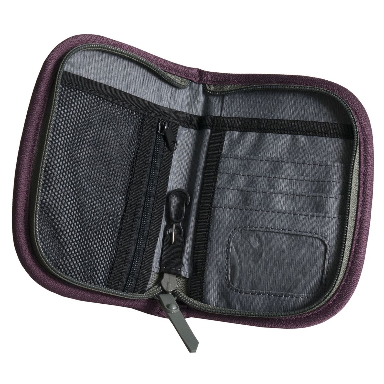 baefbe2bf0 Sherpani Zoe 2.0 Crossbody Bag (For Women) - Save 33%