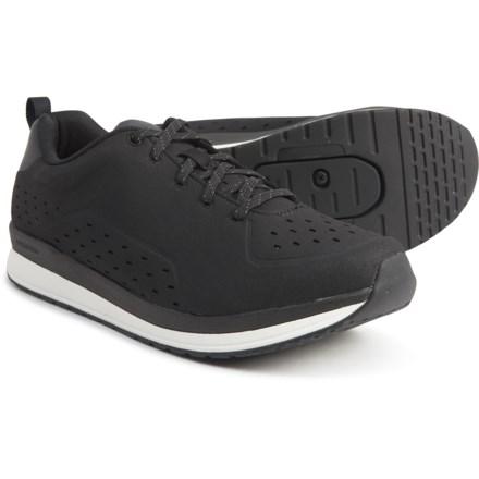 Women's Footwear: Average savings of 43% at Sierra pg 4