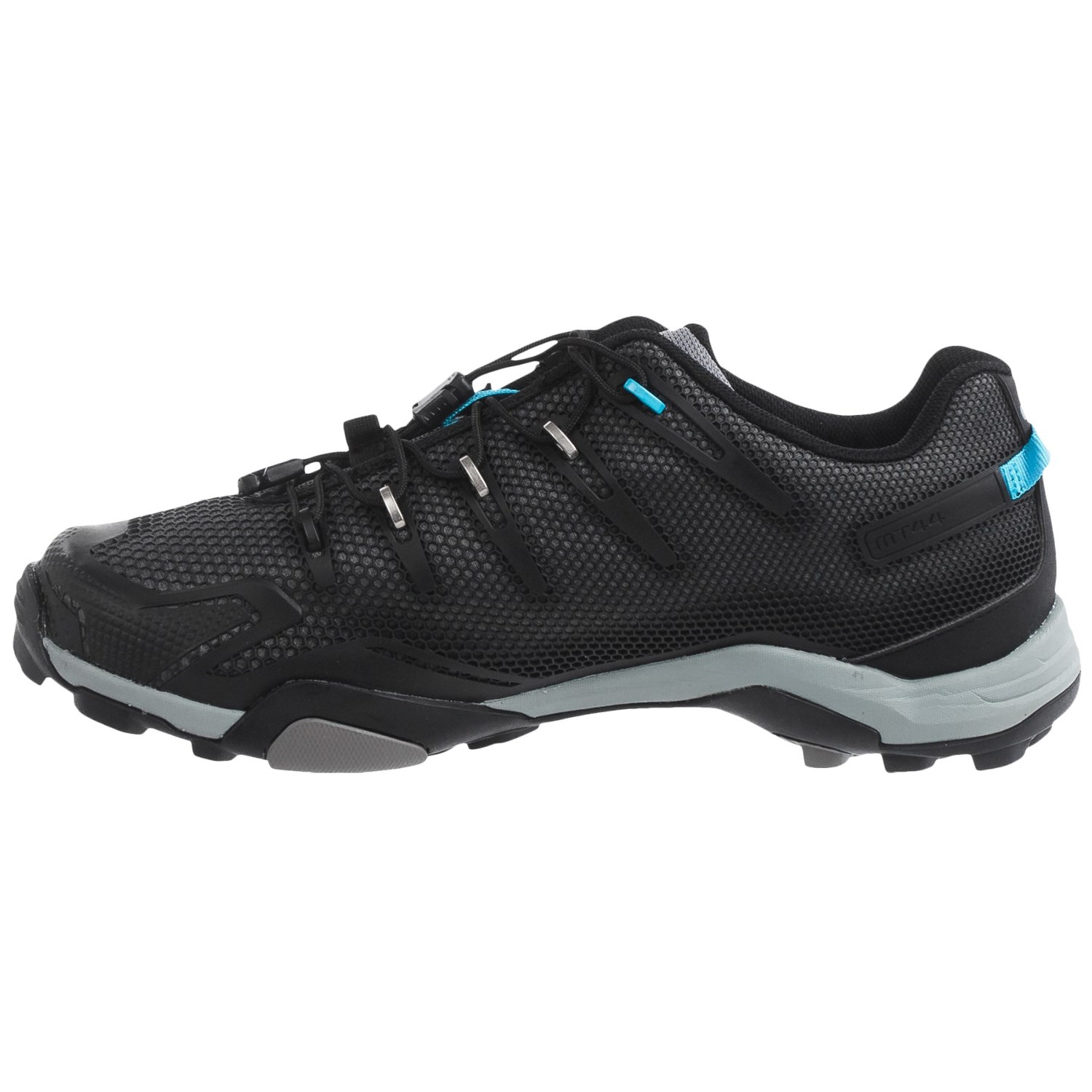 Buy Cycling Shoes Online Australia