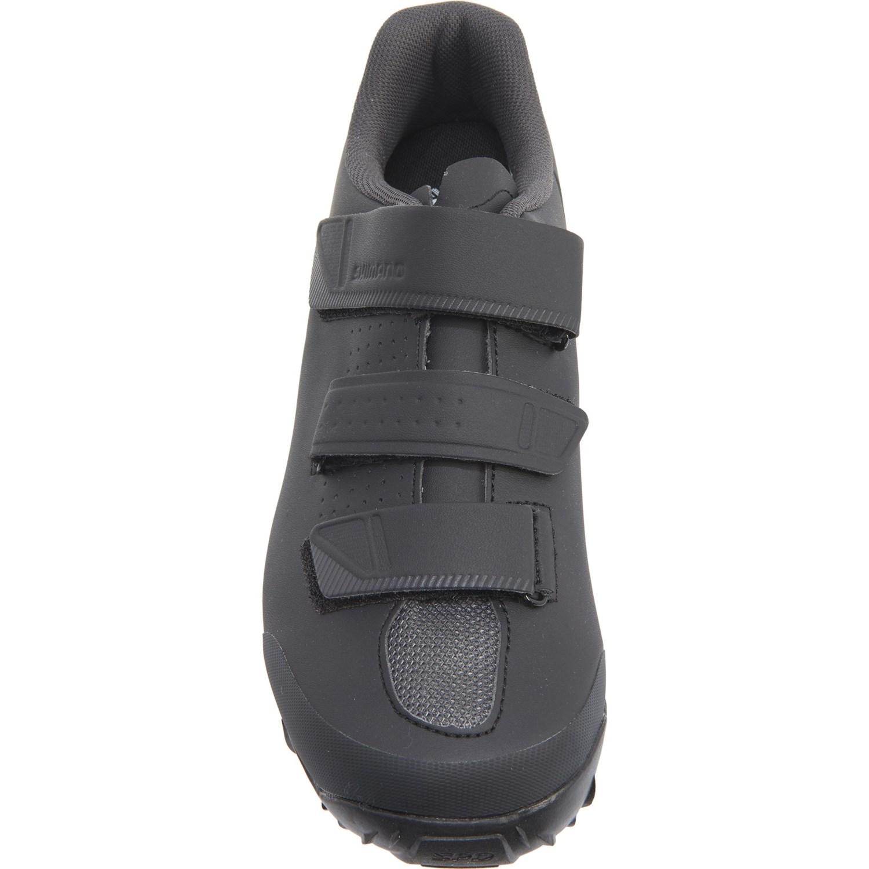 b3e353e16aa7e4 Shimano SH-ME2 Mountain Bike Shoes (For Men) - Save 44%