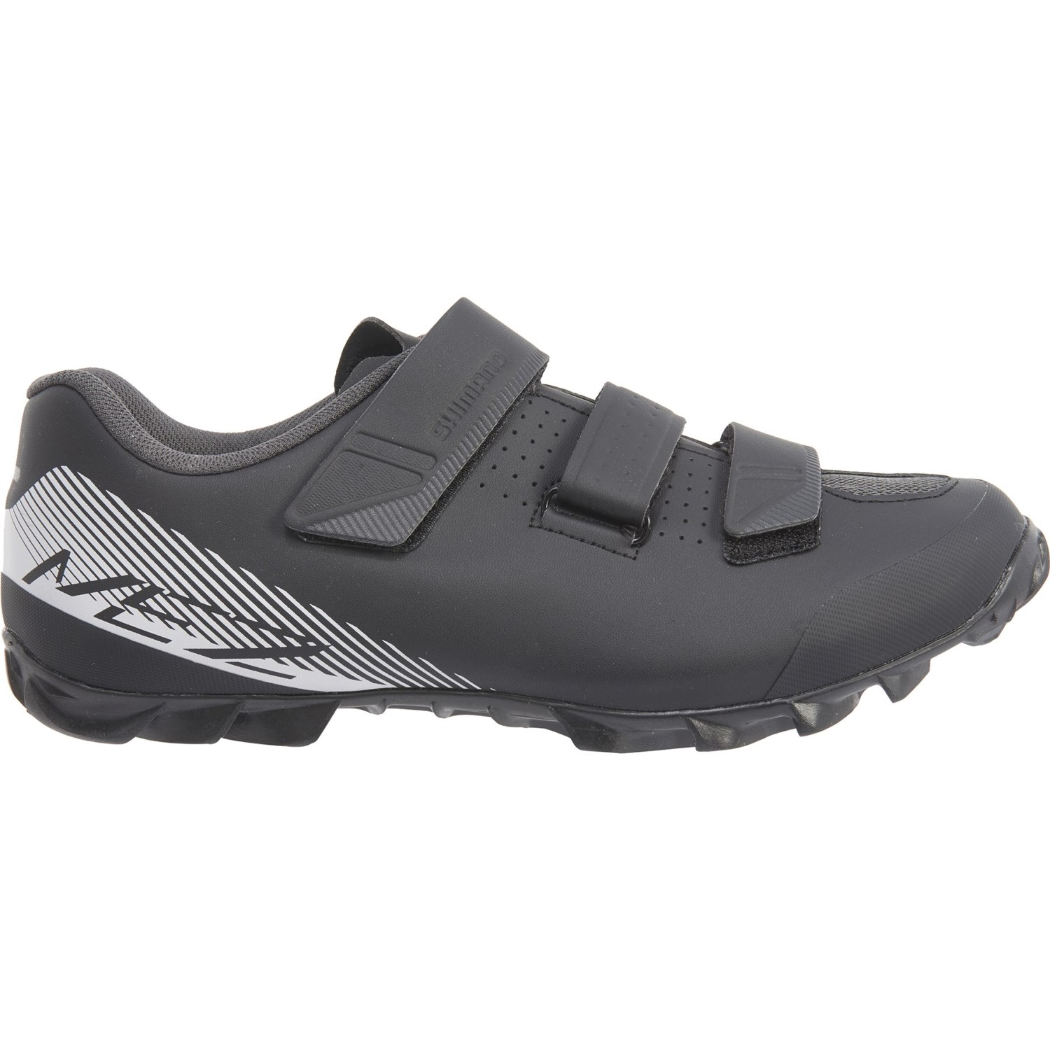 d77707d6824 Shimano SH-ME2 Mountain Bike Shoes (For Men) - Save 44%