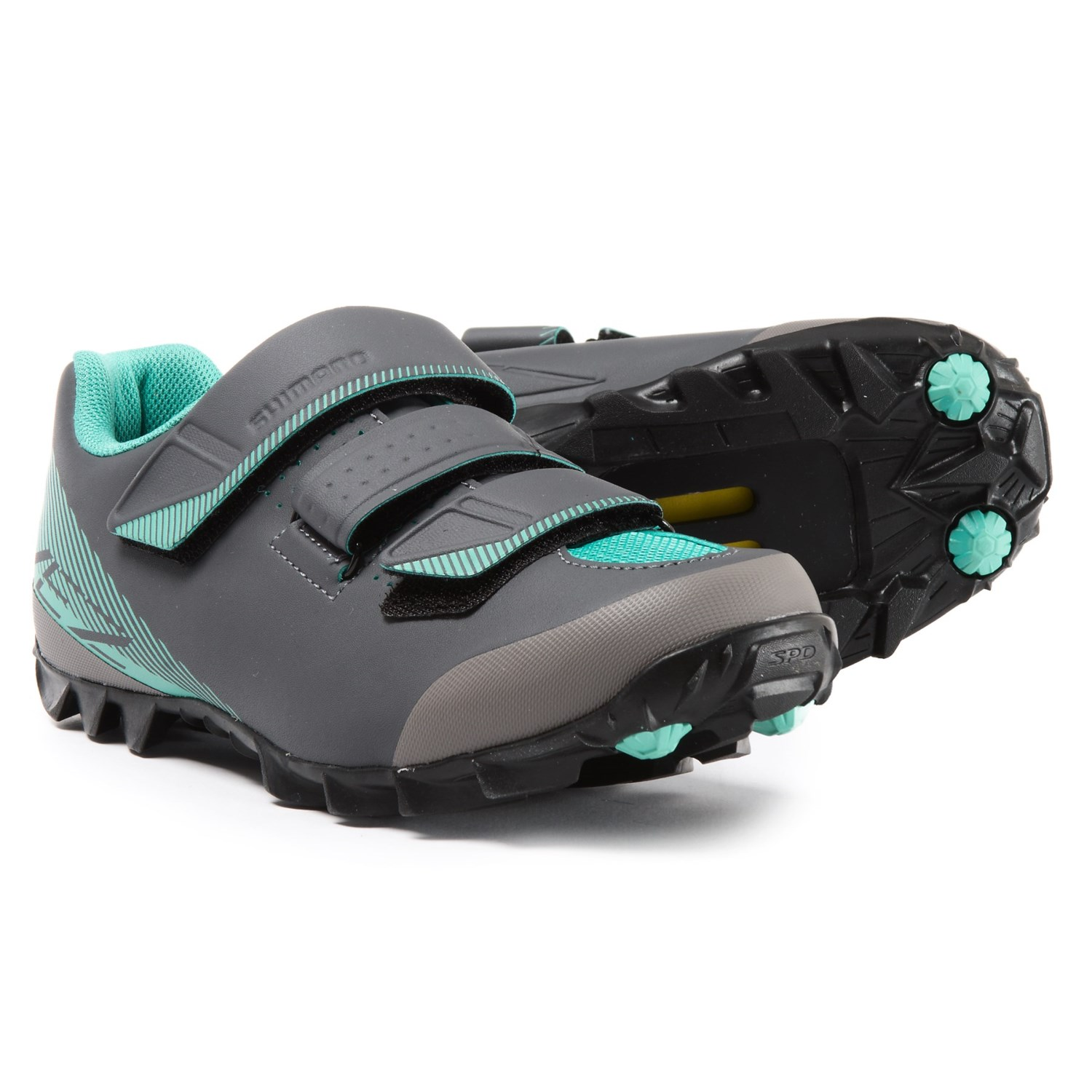 28498684d97 Shimano Mountain Bike Shoes Womens - Best Image Of Mountain Hpimagery.Co
