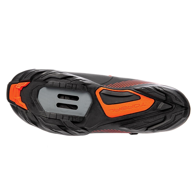 d573c65da46275 Shimano SH-ME3 Mountain Bike Shoes (For Men) - Save 41%