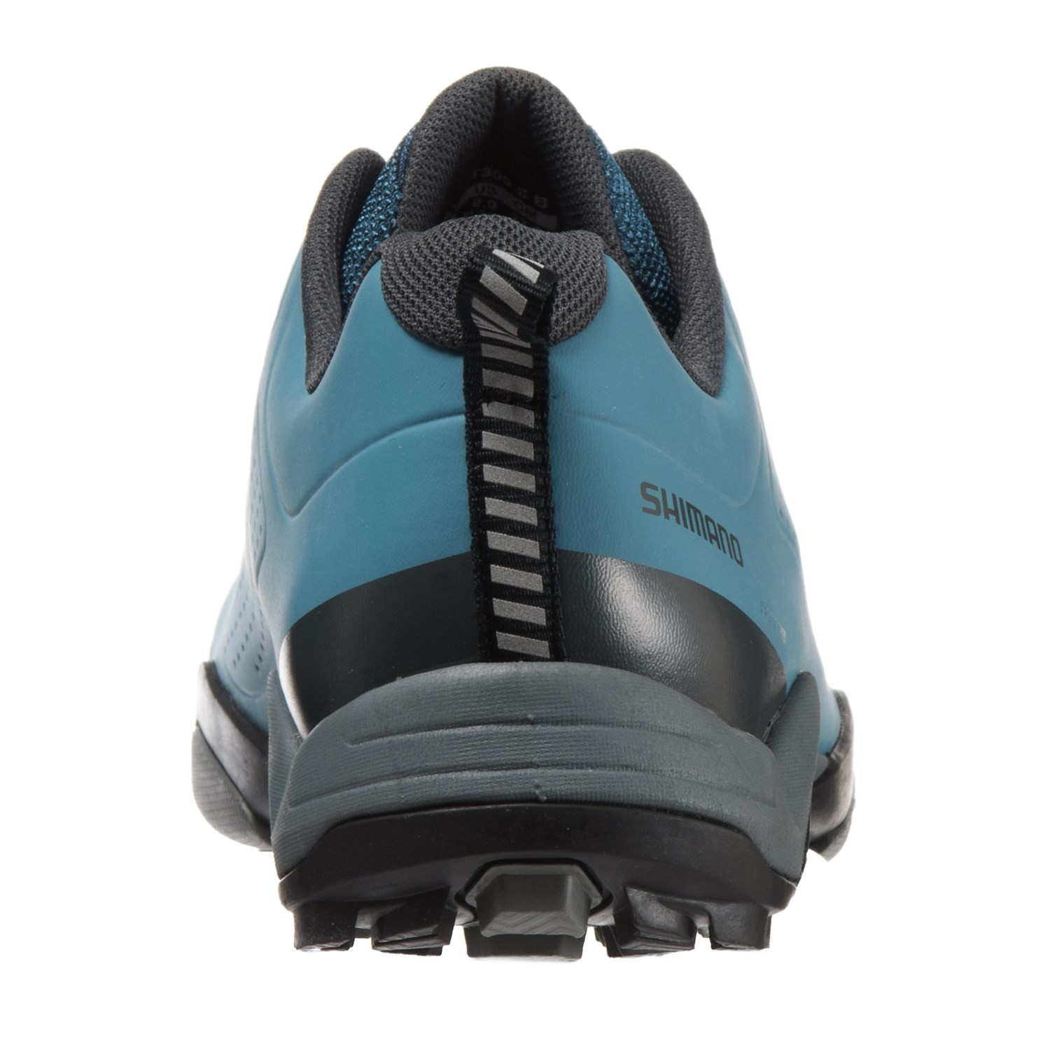 464f6623a0c Shimano SH-MT3 Cycling Shoes (For Men) - Save 40%