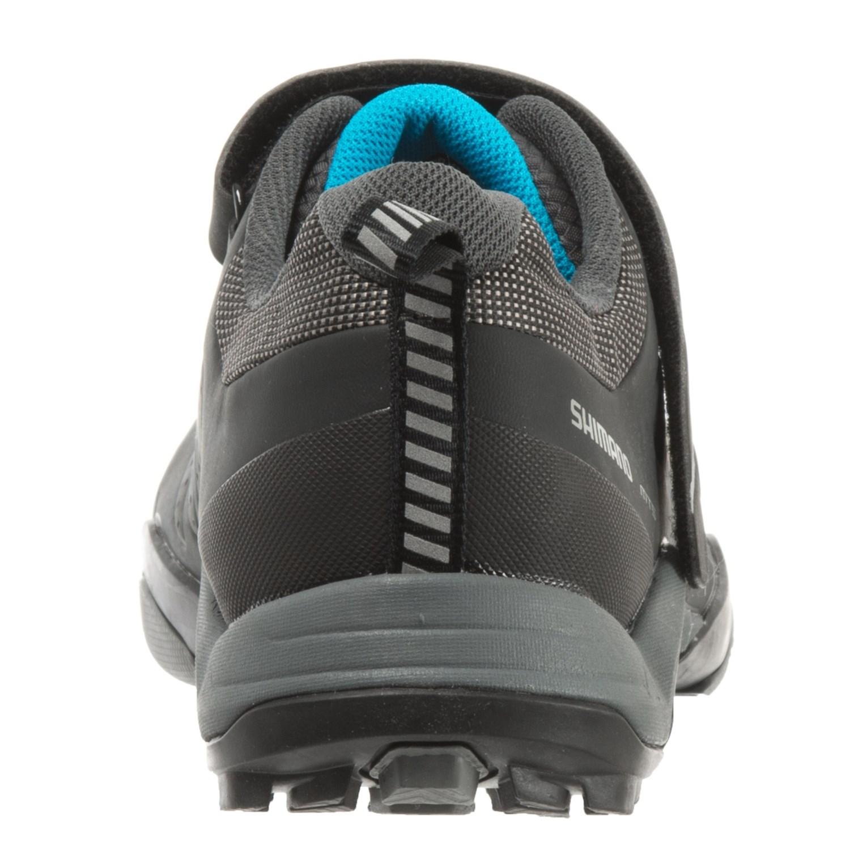 57099416c0d Shimano SH-MT5 Mountain Bike Shoes (For Men) - Save 58%