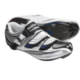 Shimano SH-R190 Road Cycling Shoes (For Men and Women)