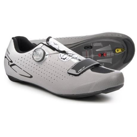 c17e165743f Shimano SH-RC7 Cycling Shoes (For Men) - Save 40%