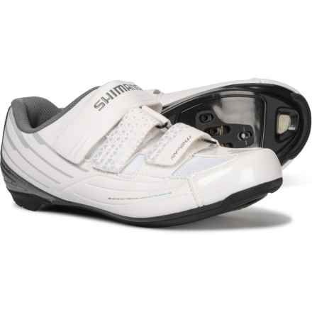 f22fa5e3cfa Giro Sica VR70 Mountain Bike Shoes (For Women) - Save 52%