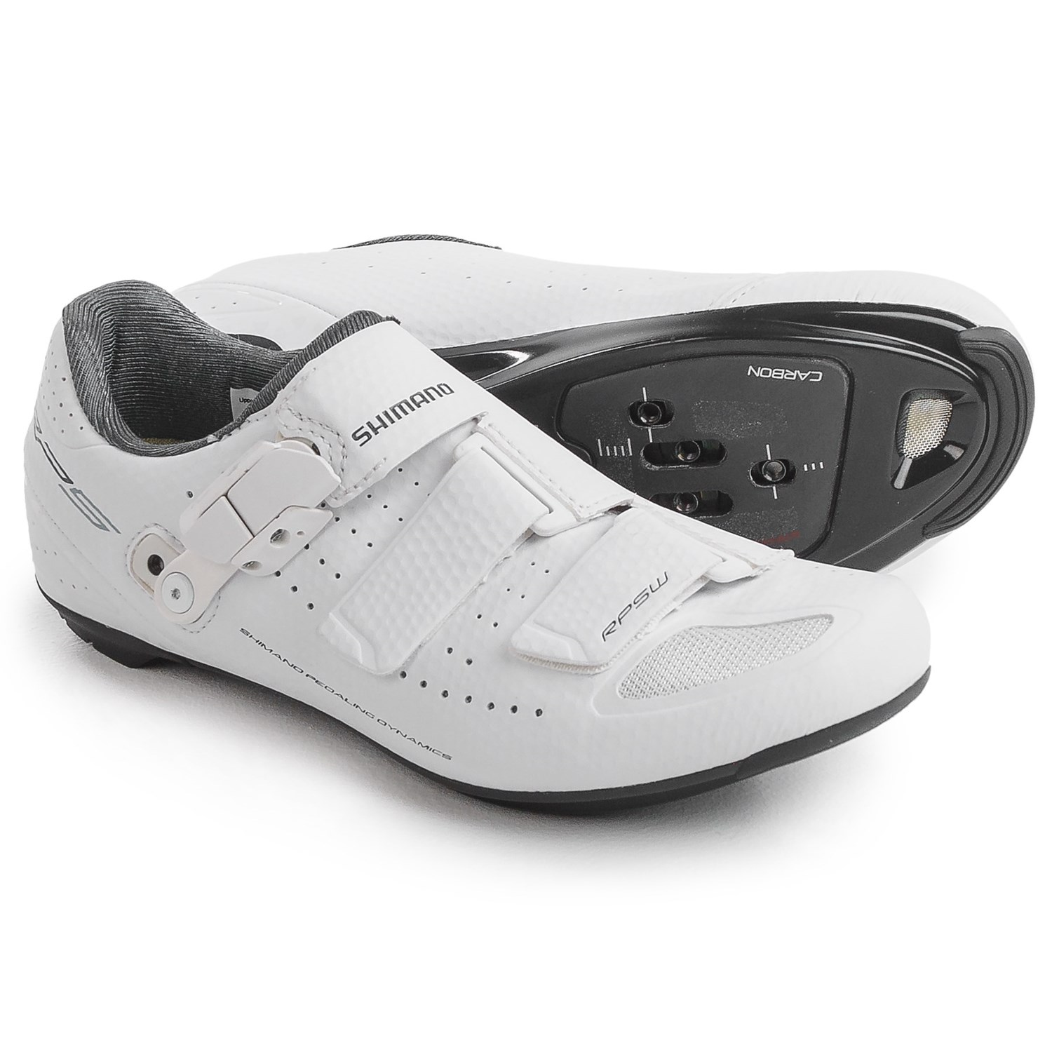 shimano sh rp5w road cycling shoes for save 40