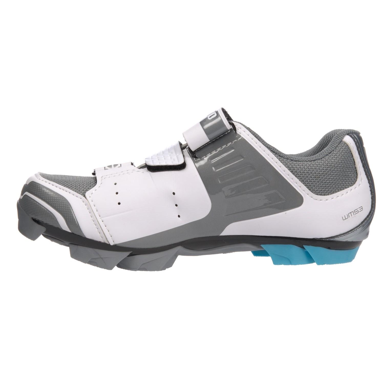 d53b9a6ce3e Shimano mountain bike shoes for women save jpg 1500x1500 Shimano mountain  bike shoes womens