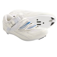 Shimano Women's Sh-wr32 All-around Sport Road Cycl @ Sun and Ski Sports - FREE SHIPPING