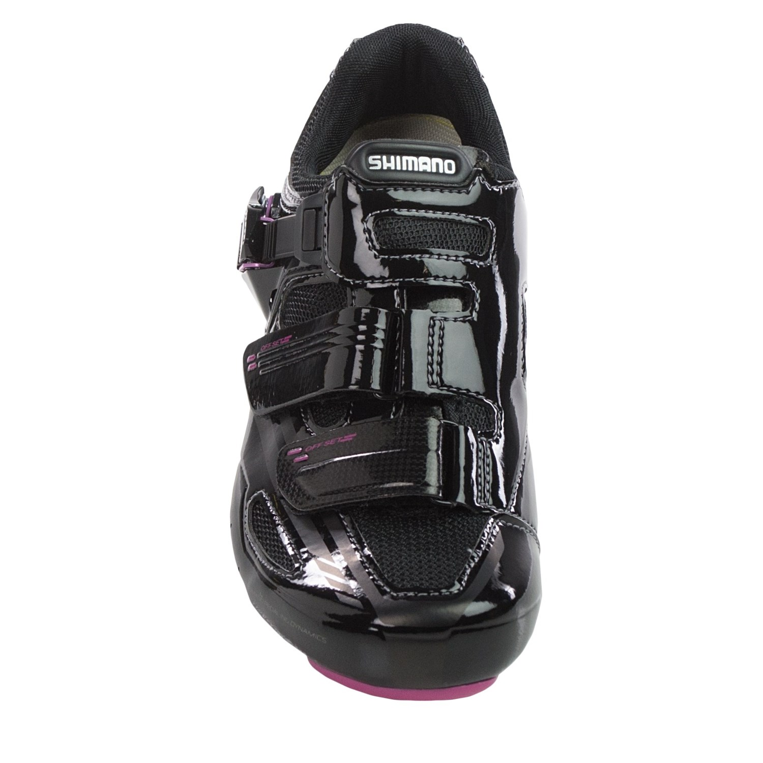 Wonderful  Women39s Lake IO SDLW Cycling Shoes Sandals Accept Cleats SPD  EBay
