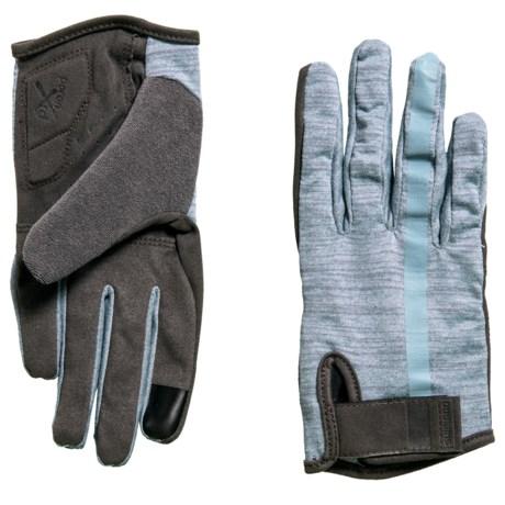 Shimano Transit Long Mountain Bike Gloves For Men And Women Save 66