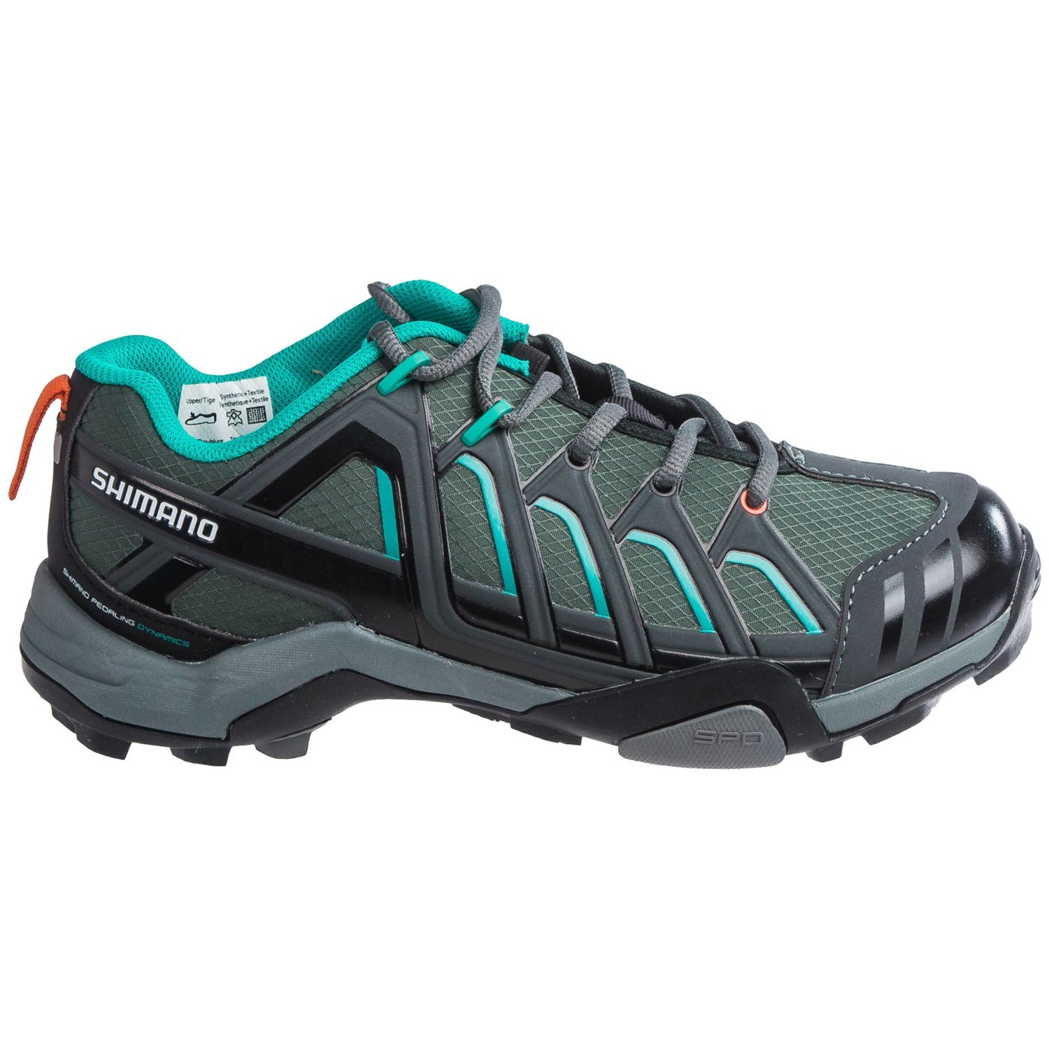 Buy Cycling Shoes Online