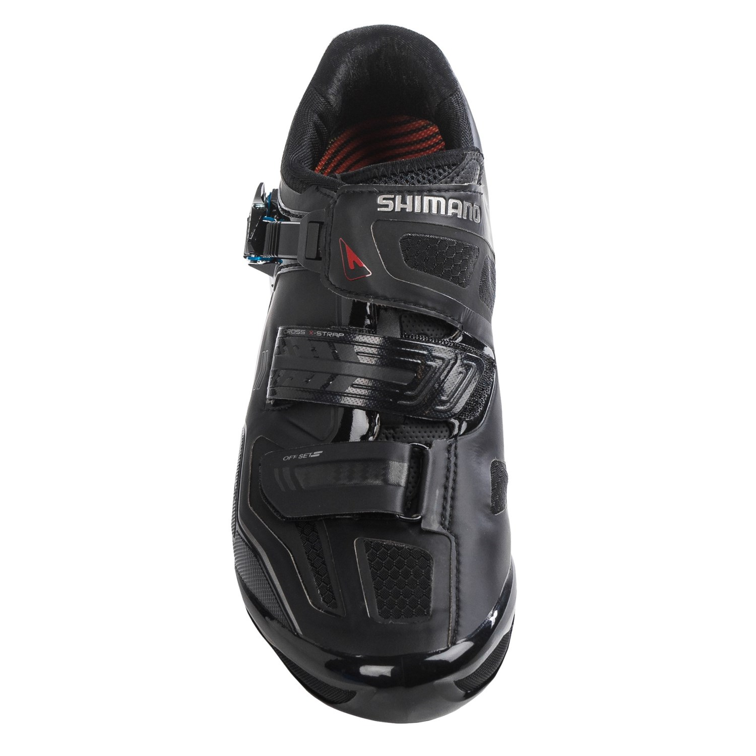Shimano Xc Spd Shoes Review