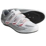 Sidi Nevada Road Cycling Shoes (For Men)