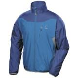 Sierra Designs Maverick Jacket (For Men)