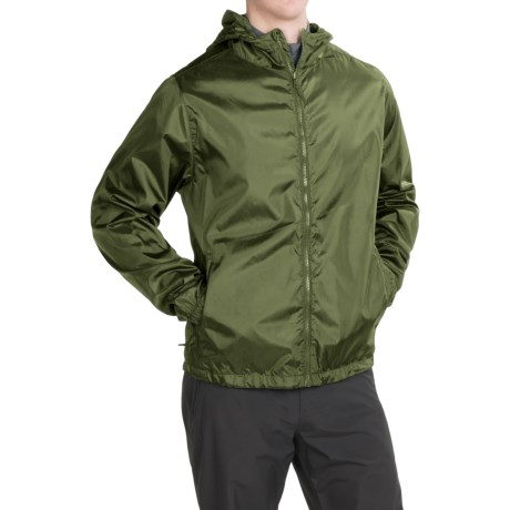 Sierra Designs Microlight 2 Jacket (For Men)